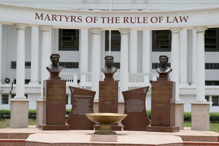 supreme_court_of_ghana_memorial