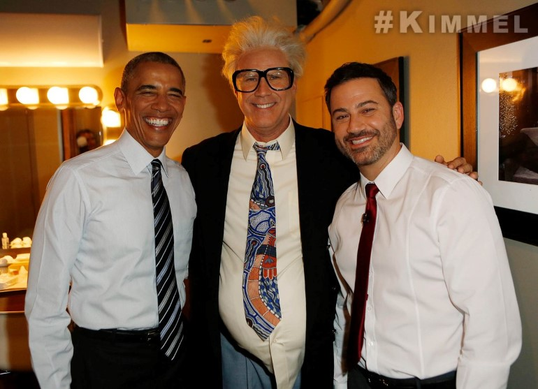 obama-jimmy-kimmel