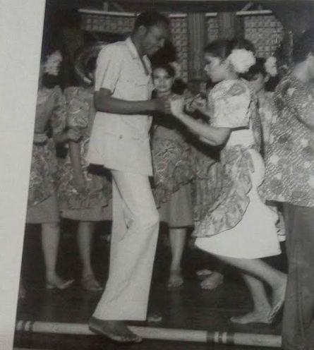buharri-dancing