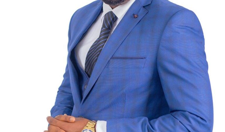 Dr. Adu Boateng Rules Homeopathic Sector with Homeopathic CEO of the Year Award
