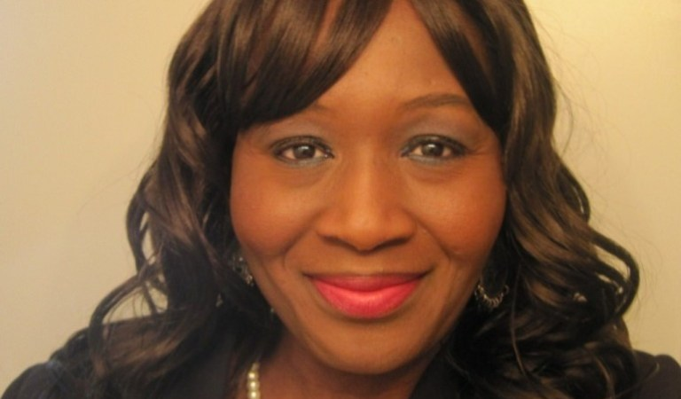 The Bible Is Full Of Fake News, Christians Need To Be Spiritual Rather than Religious – Kemi Olunloyo Says