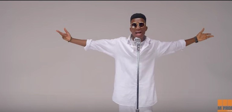 Kofi Kinaata Is A Good Lyricist Not A Songwriter- Rex Omar