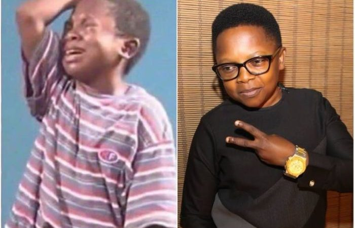 "Dignity In Comedy – Chinedu Ikedieze Aka ""Aki"" Recognized By Miami As A ""Distinguished Visitor"""