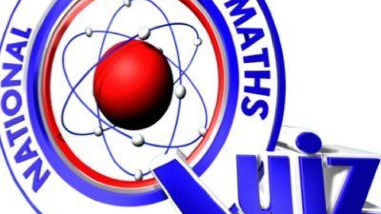 Check Out List Of Seeded Schools For National Science And Maths Quiz