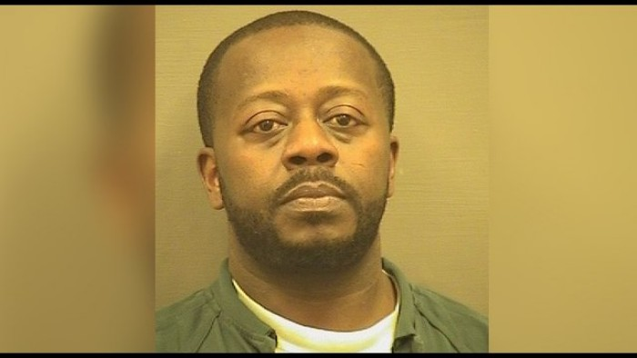 44 Year old Ghanaian Arrested in the U.S On Suspicion of Committing Grisly Murder