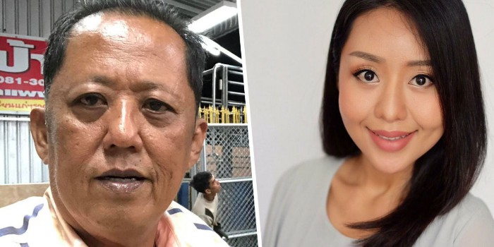 0 14 1280x640 - Thai Millionaire Looking for 'Hardworking Man' to Marry his Daughter Advertizes Her on Social Media — Promises to Give the Lucky Man all His Assets