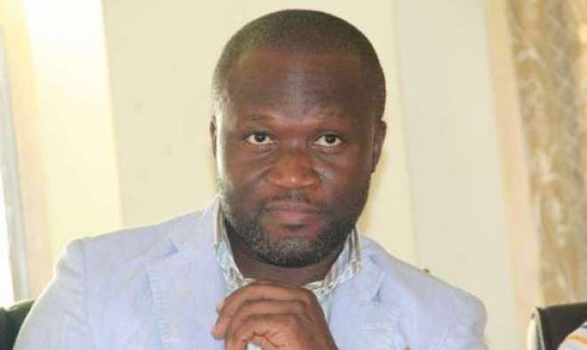 The NPP Government Has Not Achieved Even One Thing in 3 Years – Ola Michael Rants – Agree or Disagree?