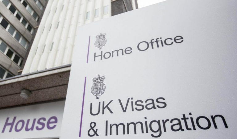 A Staggering 52% of Visa and Immigration Decisions Made By the UK Home Office When Challenged Are Overturned on Appeal–According to Gov't Figures