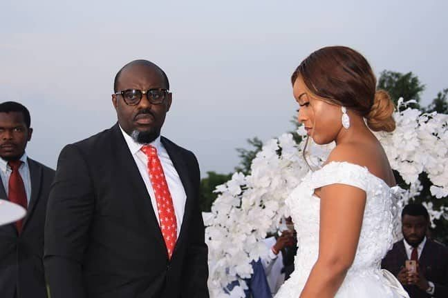 Joselyn Dumas Garners Plaudits for Ethereal Performance In Latest Movie 'Cold Feet'