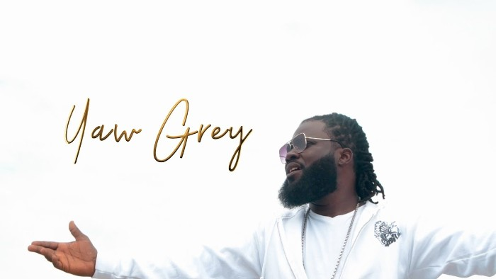 Yaw Grey Drops New Single 'Do My Thing' Featuring Zeal of VIP – VIDEO