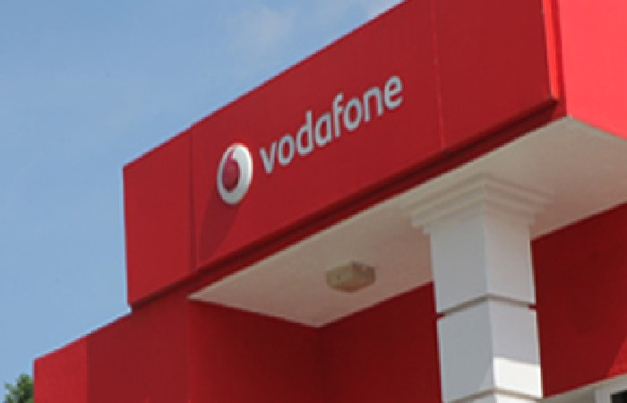 Ghanaians Praise Vodafone For Saving them As MTN Internet Goes to Sleep Due to Technical Challenges