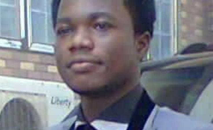 LGBT Will be Legalized in Ghana- Prophet Cosmos Walker