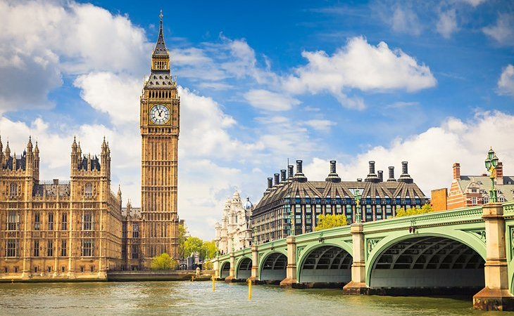 What to Do When You Are Refused A UK Visitor's Visa Wrongly By the Home Office