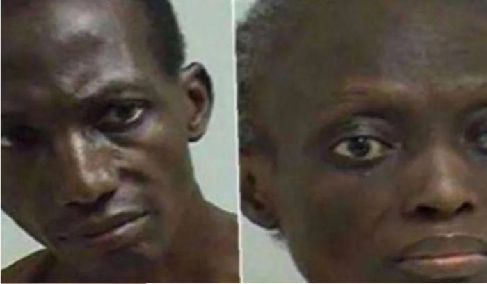 Blind Man Who Regained His Sight Divorces His Wife for Being Ugly