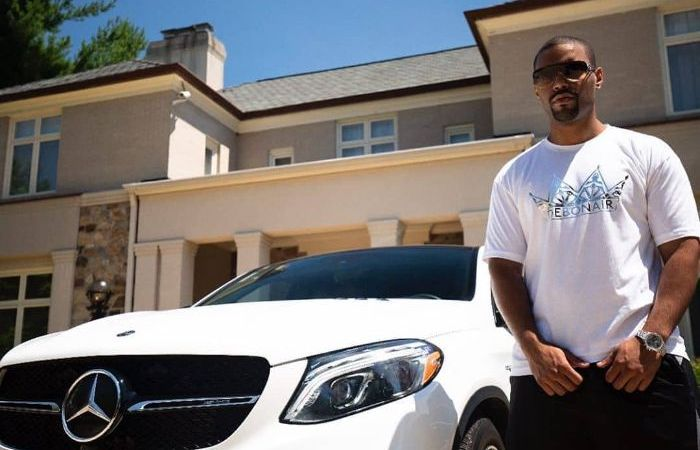 Life of the Rich Kids – Cars, Jets and Houses Owned By Mike Tyson's Son Pop Up Online – PHOTOS