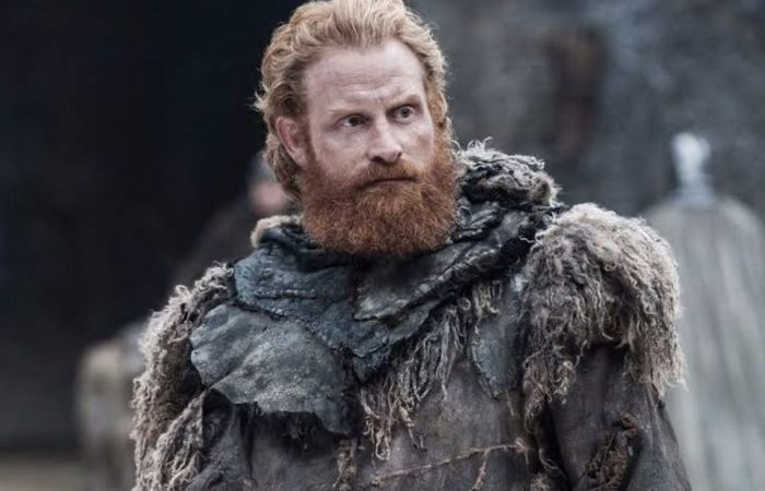 Game Of Thrones Actor Tormund Giantsbane Tested Positive For Coronavirus