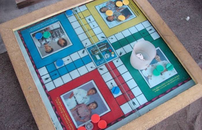 7 Super Fun Indoor Games The Whole Family Can Enjoy This Lockdown Period- It Is Time To Kill The BOREDOM!