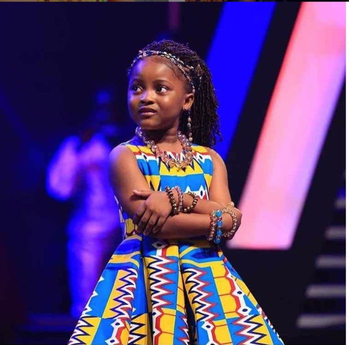 """""""People see me as a child so they don't pay for my services""""- Nakeeyat cries. 2"""