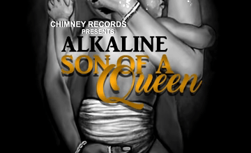 Photo of Download : Alkaline – Son Of a Queen (Prod By DJ frass)