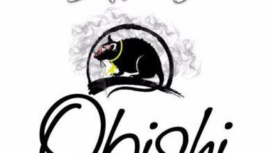 Photo of Ara-B – Obishi (Shatta Wale Diss)