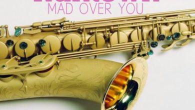Photo of Runtown – Mad over you (Sax Version by Mizter Okyere)