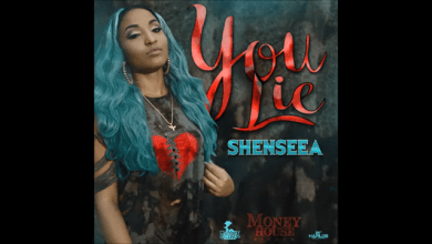 Photo of Shenseea – You Lie
