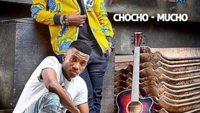 Photo of Download : Bless x Kofi Kinaata – Chocho Mu Cho