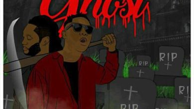 Photo of Download : Medikal x Pappy Kojo – Ghost (Prod By Unckle Beatz)