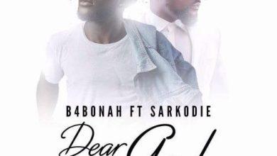 Photo of Download : B4Bonah x Sarkodie – Dear God (Remix)(Prod By Zodiac)