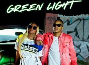 Photo of DJ Cuppy & Tekno – Green Light (Prod. by Tekno)