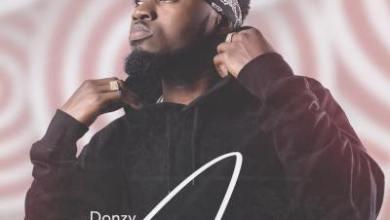 Photo of Donzy – Asei (Prod by Streetbeatz)
