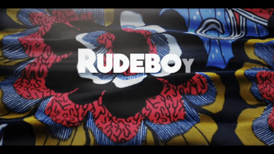 Photo of Download : Rudeboy – Nkenji Keke