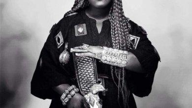 Photo of ENo Barony – Winner ft. Bisa Kdei