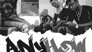 Photo of Tekno x Selebobo – Anyhow ft OG, Flimz