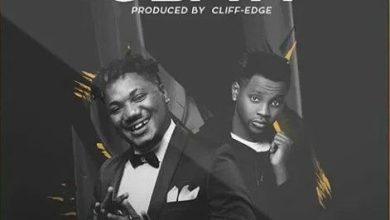 Photo of CDQ – Gbayi ft. Kiss Daniel