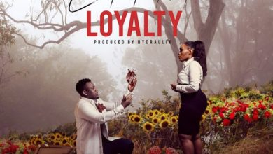 Photo of Coded (4×4) – Loyalty (Prod by Hydraulix)