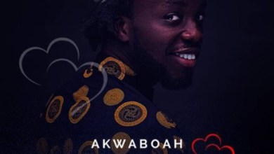 Photo of Akwaboah – Forget ft. Strongman (Prod. by Apya)