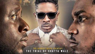 Photo of Kejetia Vs Makola – The Trial of Shatta Wale (Trailer)