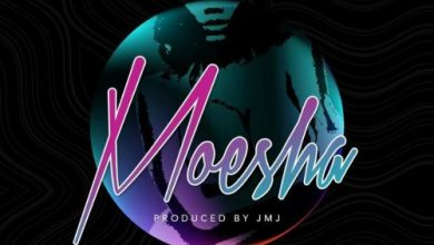 Photo of Download : Obrafour – Moesha ft. Sarkodie (Prod. by JMJ)