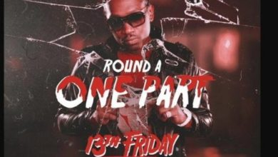 Photo of Stream : Busy Signal – Round a One Part