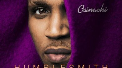 Photo of Download : HumbleSmith – Attracta (Ft Tiwa Savage)