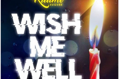 download wish me well by eugene ft ice prince