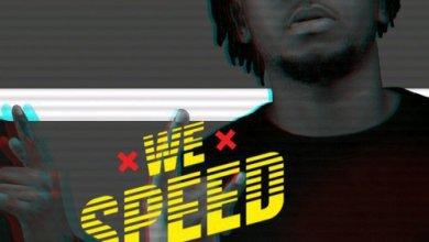 Photo of Audio : Magnom – Squad ft Eno, Spacely, & Medikal