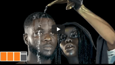 Photo of Video : B4Bonah ft Manifest – Devil Is A Liar