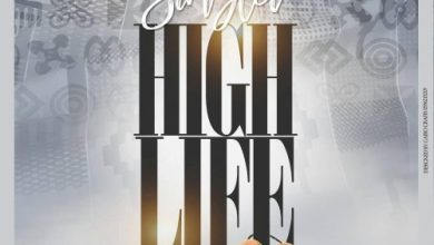 Photo of Download : Singlet – High Life (Prod By BodyBeatz)