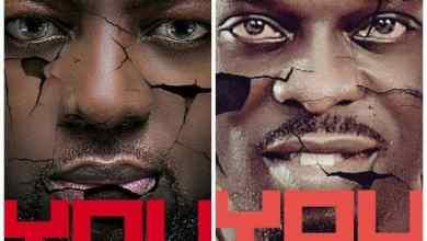 Photo of Download New : Guru – You ft. Ofori Amponsah (Prod. by Mr Herry)