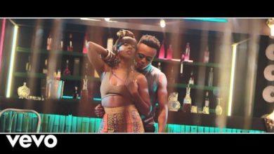 Photo of Video : Humblesmith – Attracta ft. Tiwa Savage