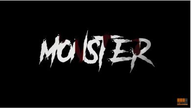 Photo of Strongman – Monster ft. B4Bonah (Official Video)