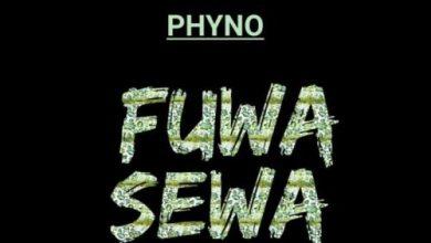 Photo of Download : Phyno – Fuwa Sewa