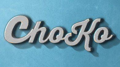 Photo of Download : Tekno – Choko (Prod By Krisbeatz)